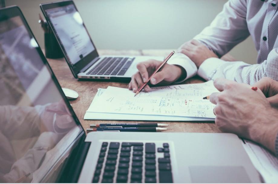 Que es pivotaje en la idea de negocio