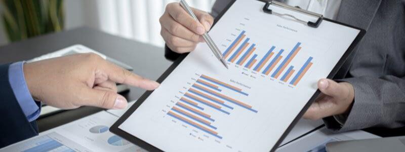 puntos claves de un plan de marketing para una clínica dental